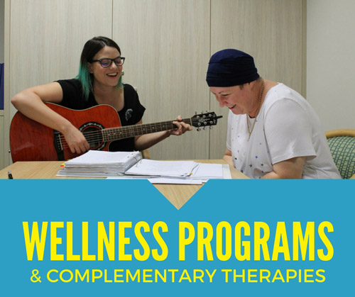 Dj17 Wellness Programs 500 W