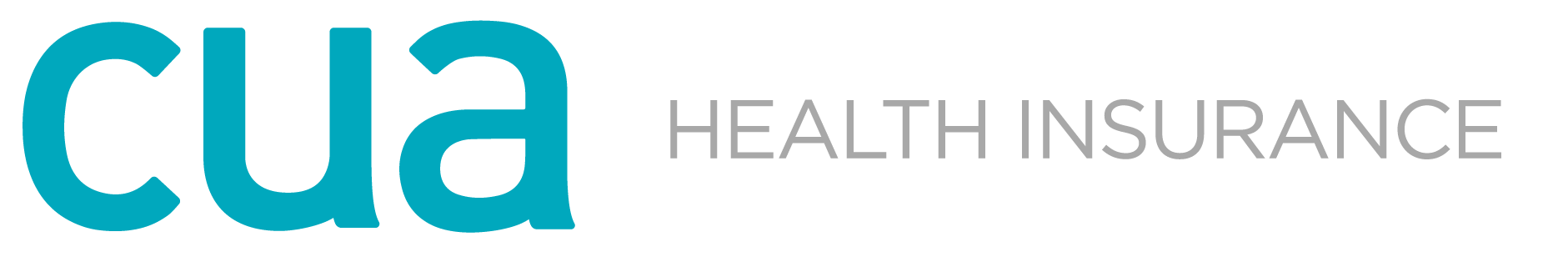 CUA Health Insurance