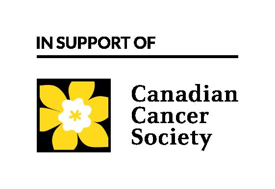 Ccs Logo Rgb Iso En 2 C