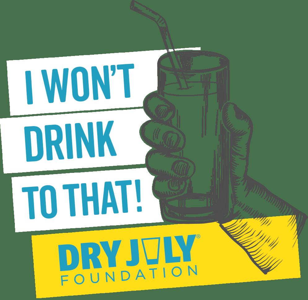 Dj2021 Campaign Logo